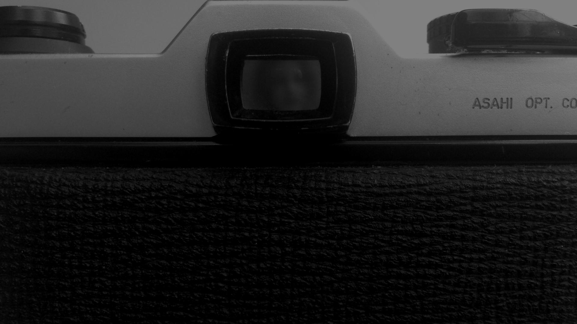 background-camera