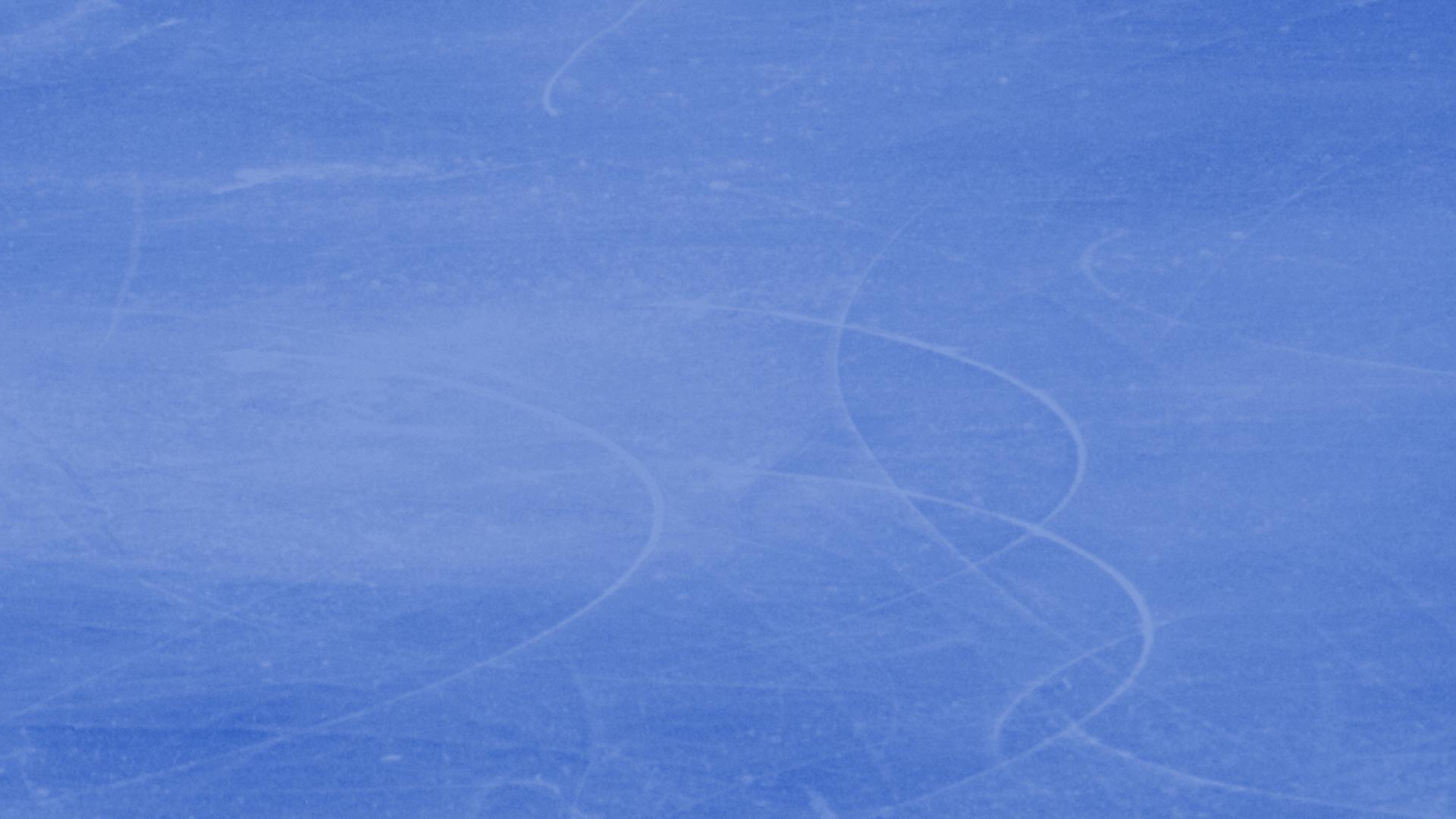 background-ice