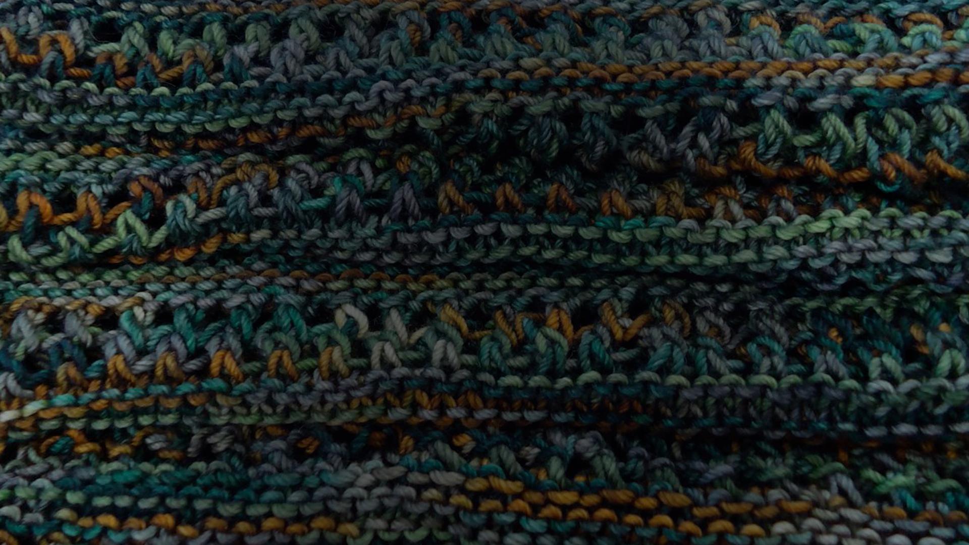 background-yarn